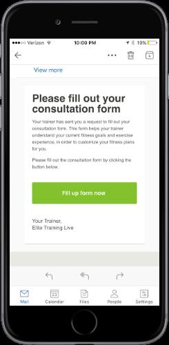 consultation-iphone-2