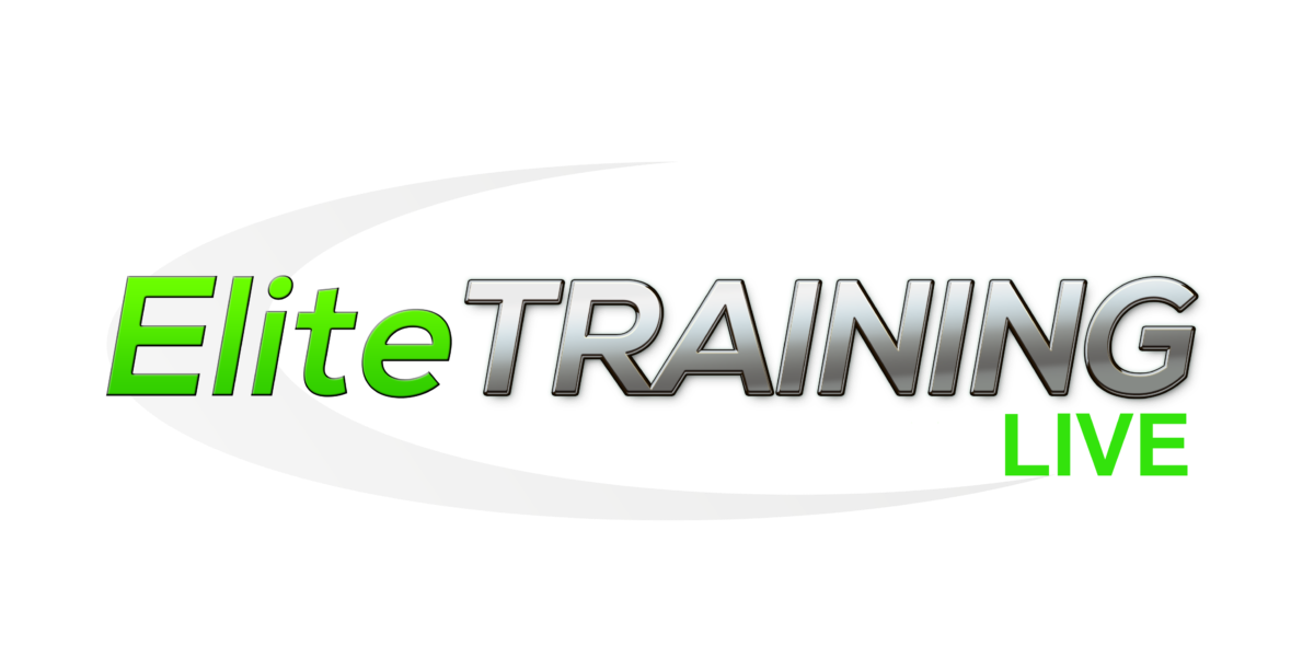 Elite Training Live